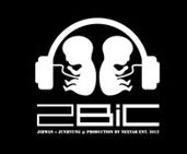 2BiC's group symbol
