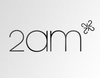 2AM symbol