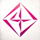 4men logo