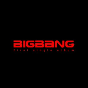 BIGBANG-1st-Single-Cover-big-bang-34429321-766-722