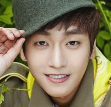 Hyojun