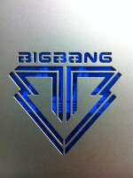 Big Bang's logo.