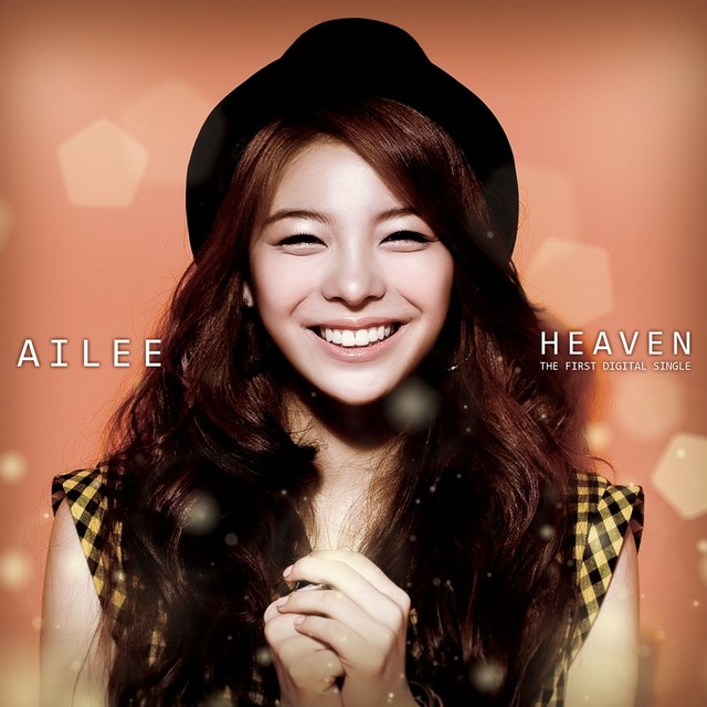 ailee-simon-dating-tine-japanese-fuck