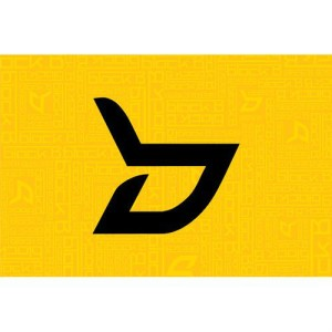"Album art for Block B's repackage album for ""Welcome To The Block"""