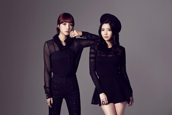 "Jevice's ""L.A.D"" promotional picture."