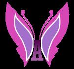 Ailee's logo.