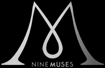 Symbol For Muse