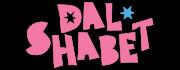 Dal-Shabet's logo.