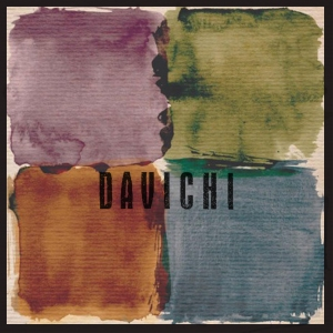 "Album art for Davichi's album ""The Moment"""