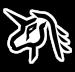 EXO's Lay logo.