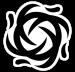 EXO's Sehun logo.