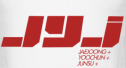 JYJ logo.