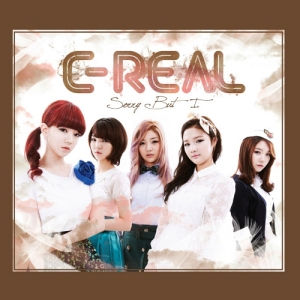 "Album art for C-Real's album ""Sorry But I"""