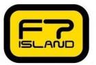 FT.Island's logo.