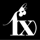 F(x) Profile | KpopInfo114