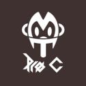 Pro C's logo.
