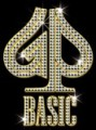 GP Basic logo.