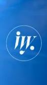 Ivy's logo.