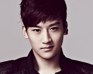 JJCC's Prince Mac promotional picture.