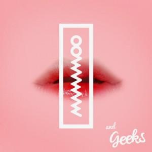 """Album art for Mamamoo's album """"Hi Hi Ha He Ho"""""""