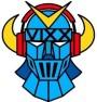 Vixx's logo.