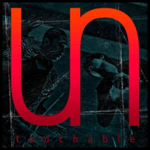 "Album art for Untouchable's album ""Who's Hot"""