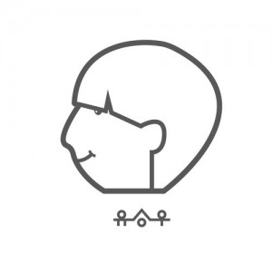 Album art for Yoo Seung Woo's First Mini album