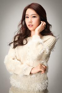 Ye-A's member Ha.Dy.