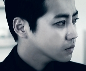 """Incielo's Leo """"ONE SHINE DAY"""" promotional picture."""