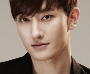 SM the Balld's Zhoumi.