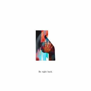 """Album art for Swings album """"Honey To"""""""