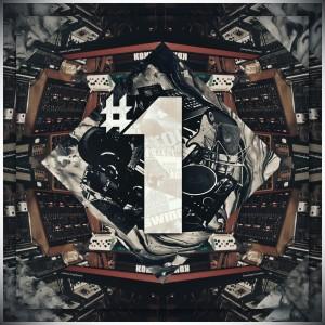 "Album art for Swings's album ""No 1 Volume 2 Instrumental"""