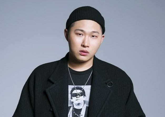 Swings profile picture