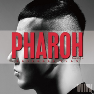 "Album art for Pharoh(Yoon Dae Jang)'s album ""Part 1"""