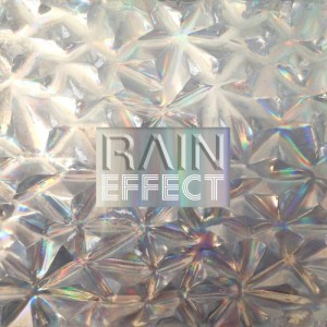 "Album art for Rain (Bi)'s album ""Rain Effect"""