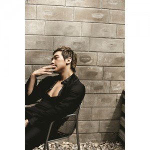"Album art for Rain (Bi)'s album ""Rain's World Special Edition"""