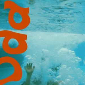"Album art for SHINee's album ""Odd"""