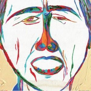 "Album art for SHINee's album ""The Misconceptions Of Us"""