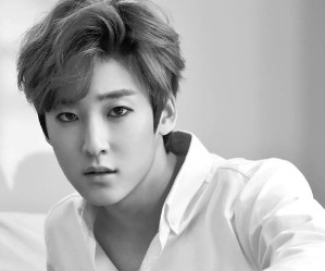 U-KISS Kevin apologizes for 19+ Quit Playing MV | Kpopselca Forums