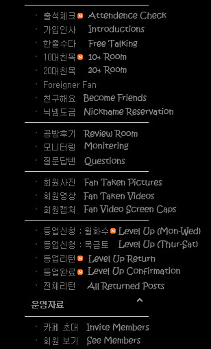 How to use a Fancafe2