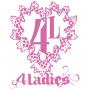 4L's logo.