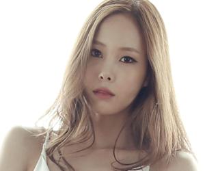 4L's Ye Seul