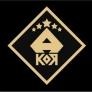 a.kor logo