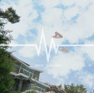 """Album art for AA's album """"Flex"""""""