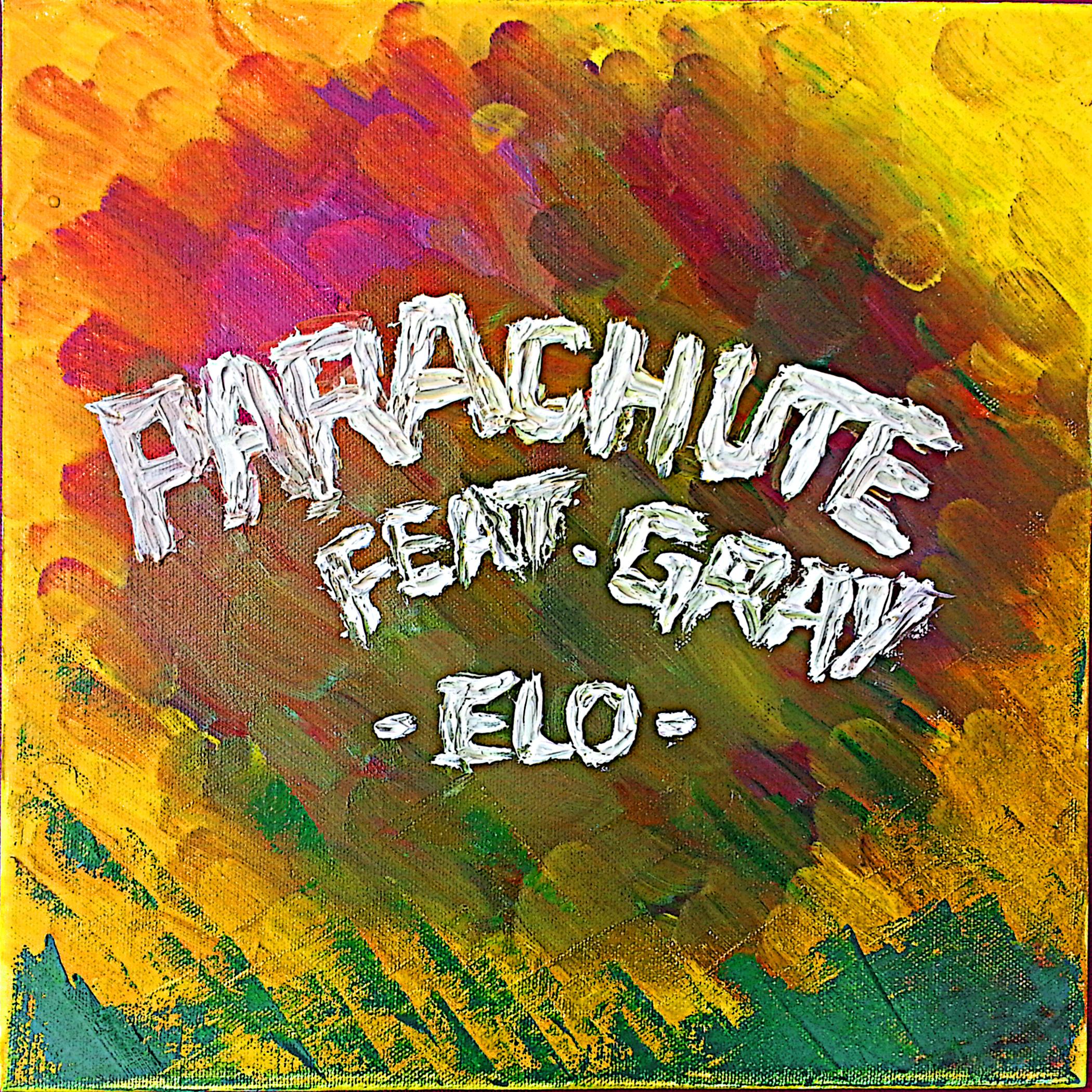 Elo discography kpopinfo114 album art for elos album parachute solutioingenieria Gallery