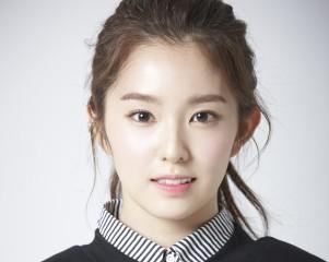 SM Rookies Irene