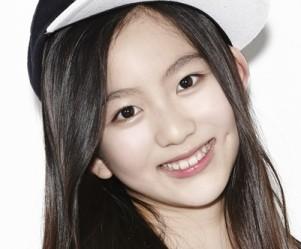 SM Rookies Lami.