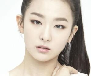 SM Rookies Seulgi