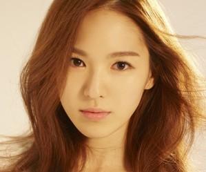 SM Rookies Wendy