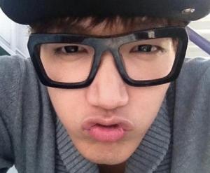 bias m's jun-k